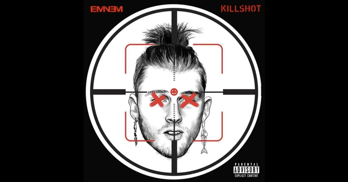 killshot-1541437702855-1541437704880.jpg