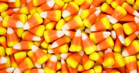 2-candy-corn-1570117200979.jpg