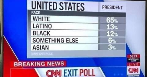 cnn-something-else-native-american-meme-1604594235503.jpg