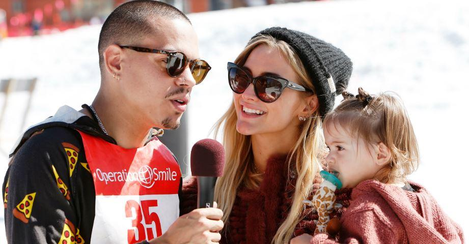 ashlee-simpson-evan-ross-daughter-1536165776042-1536165778018.JPG