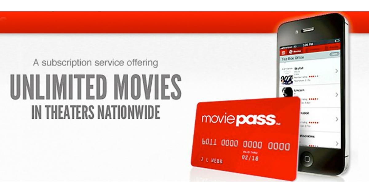 moviepass-1533907809697-1533907811653.jpg