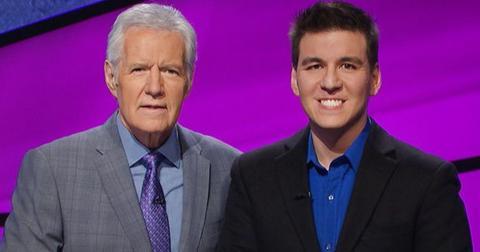 james-jeopardy-alex-trebek-1557258970782.jpg