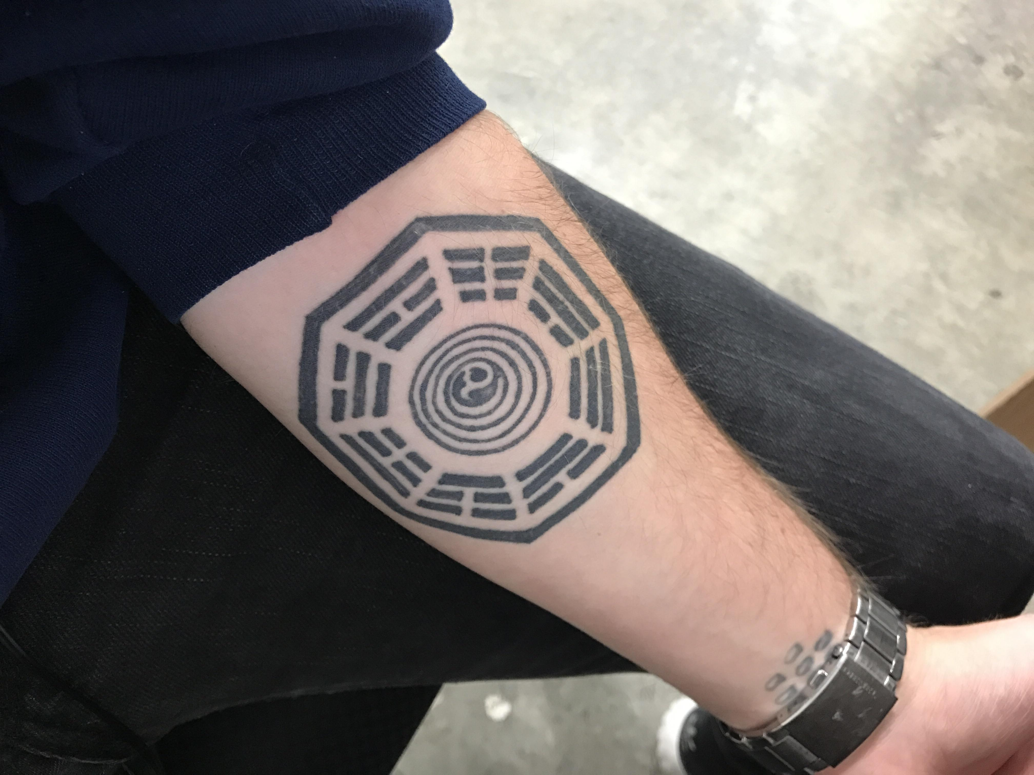 lost-tattoo-reddit-fukevin-1531332265732-1531332269108.jpg