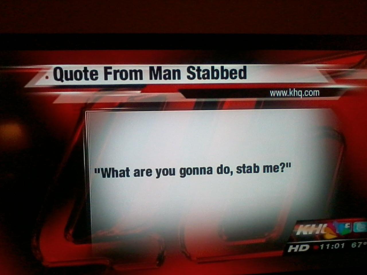 stabbed-1535137909445-1535137911526.jpg