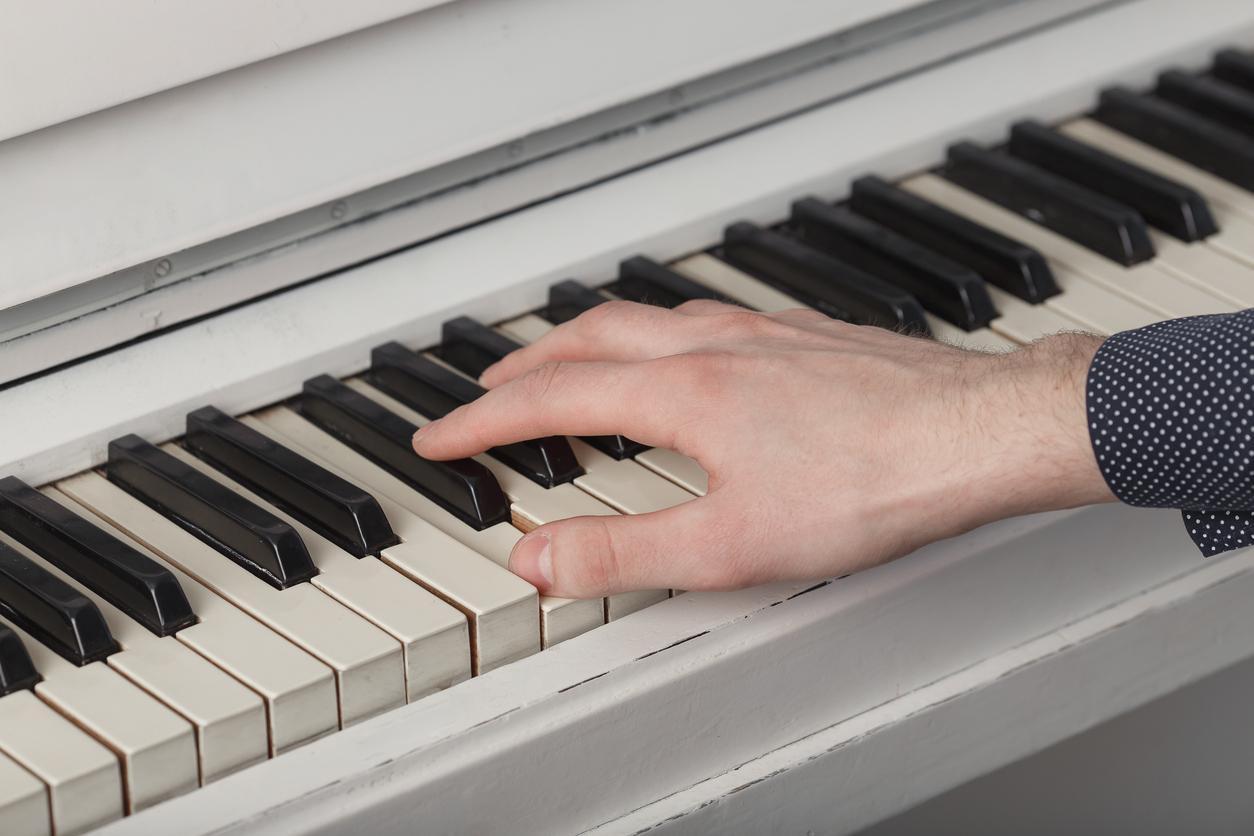 piano-1538515897774-1538515899967.jpg