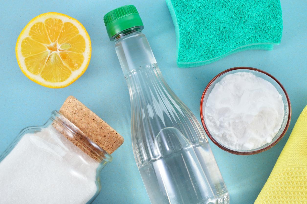vinegar-1540577129287-1540577131776.jpg