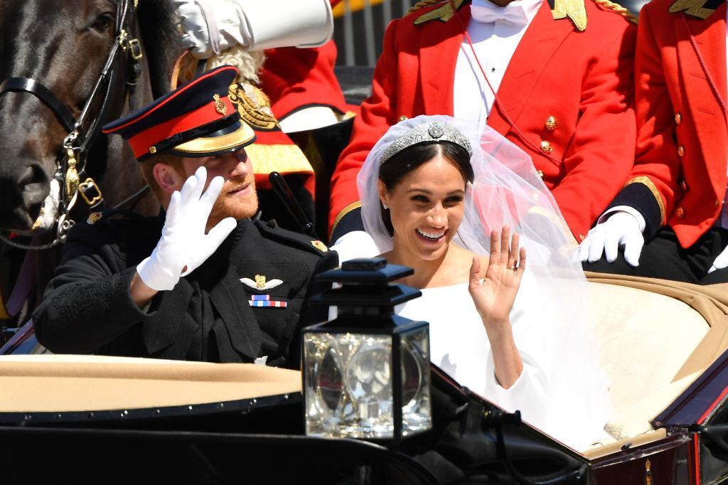prince-harry-and-meghan-markle-wedding-1541212095974-1541212098369.jpg