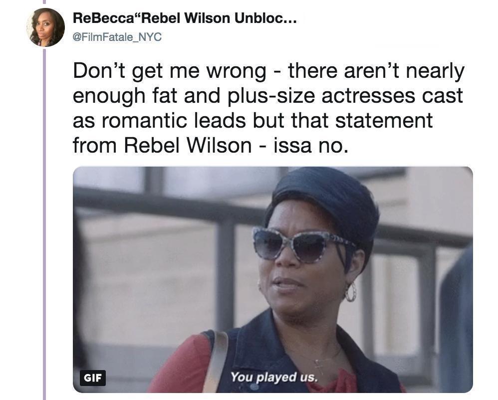 rebel-wilson-reaction-1542725850972-1542725853233-1542731175352-1542731177056.png