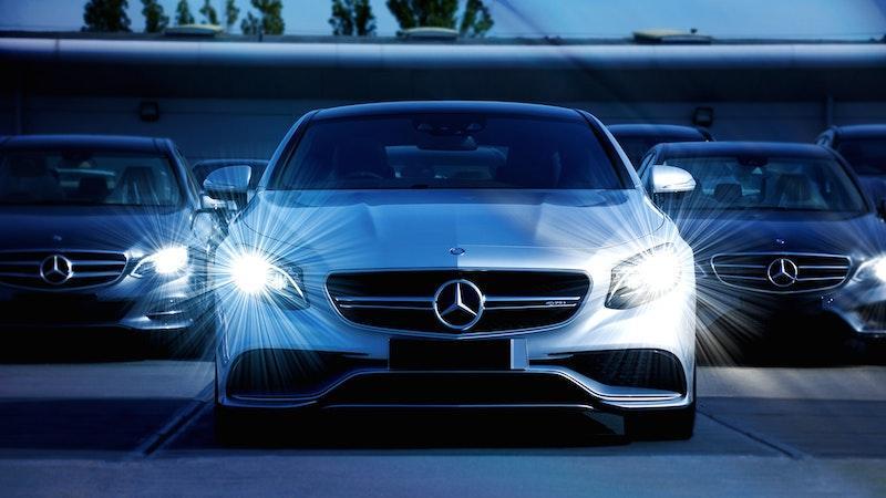 automobile-cars-headlights-120049-1532444981771-1532444983315.jpg