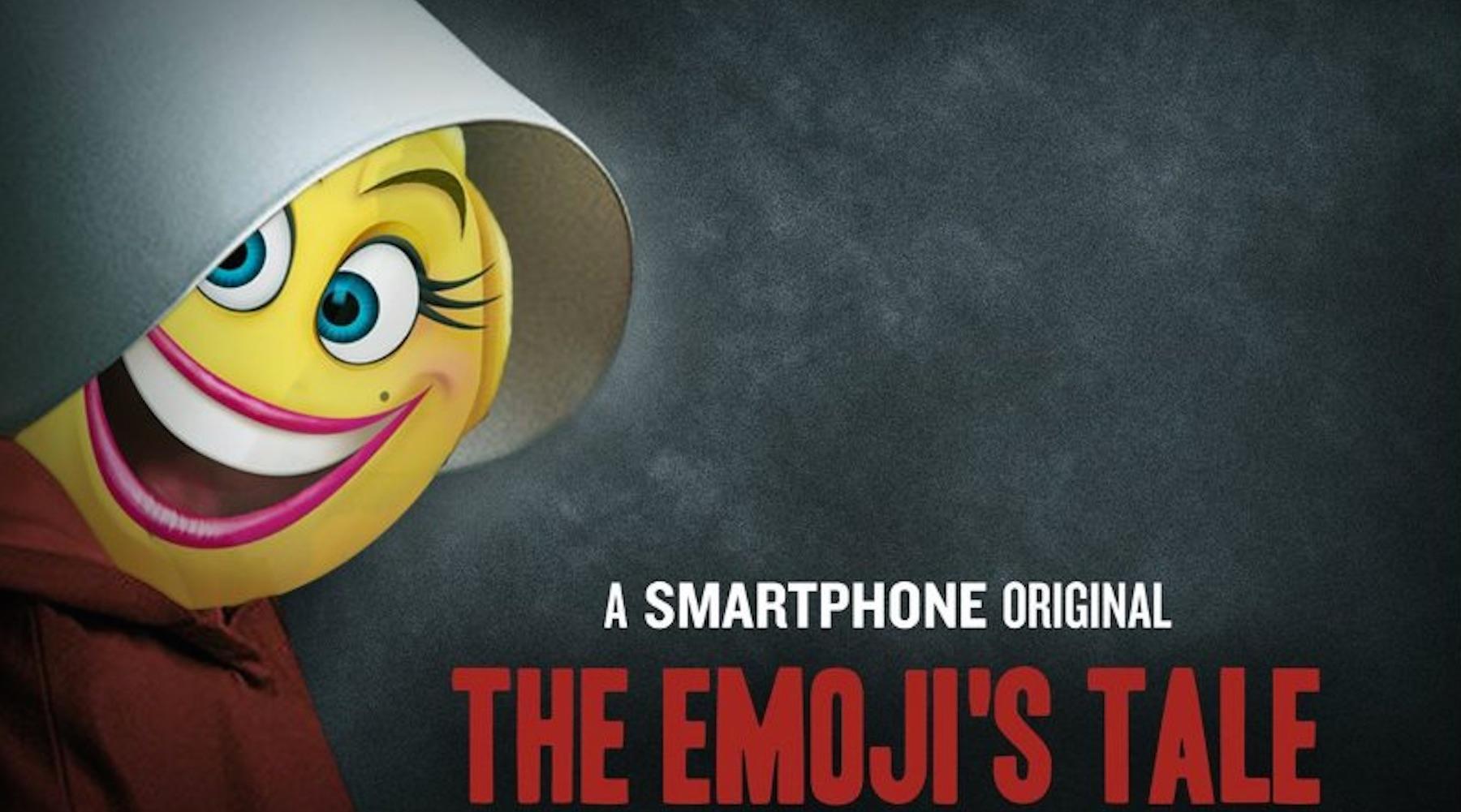 emoji-1500999859566.jpg