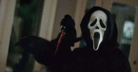 scream-house2-1570558597532.jpg