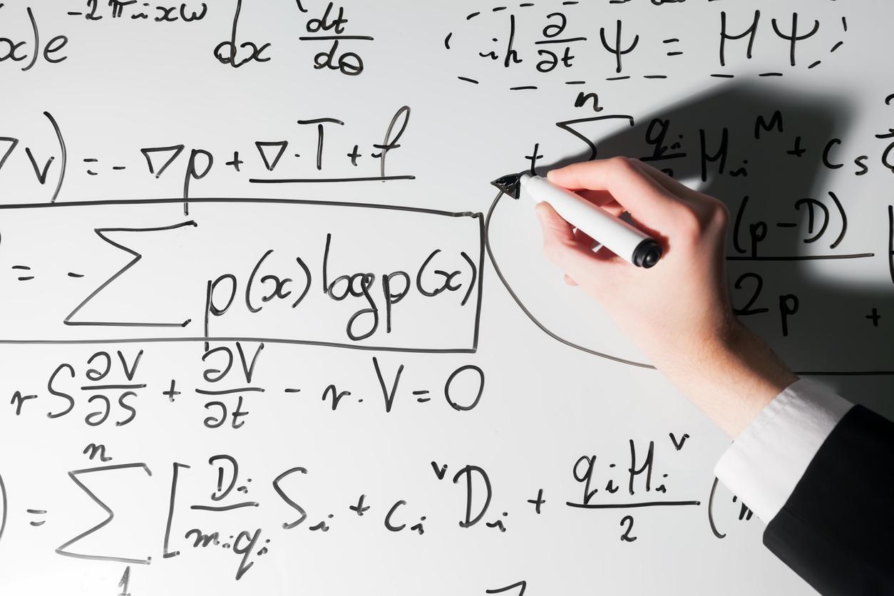 calculus-1539285810874-1539285813914.jpg