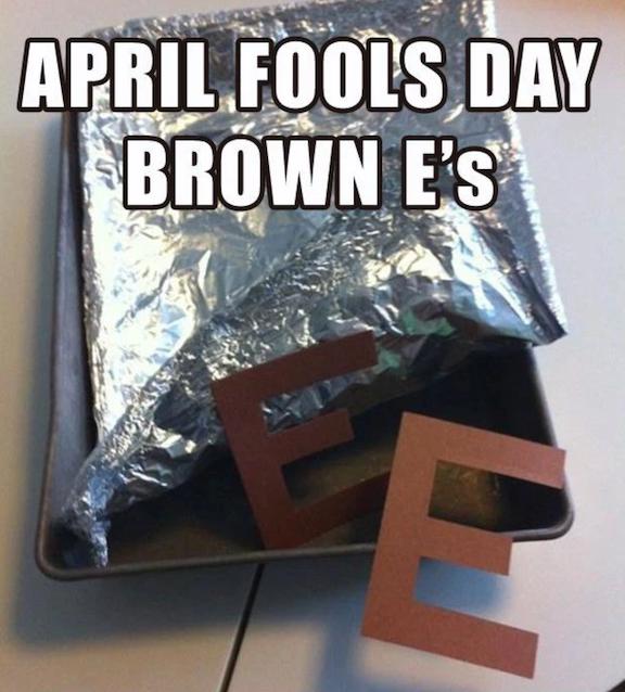 april-fool-day-jokes-4-1553733990705.png