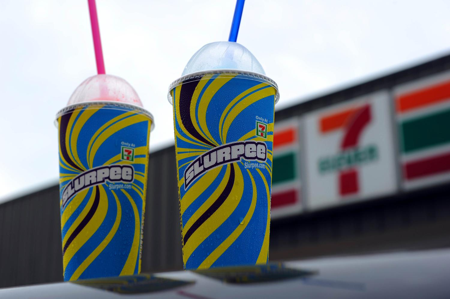 cover-slurpees-1531257244106-1531257246784.jpg