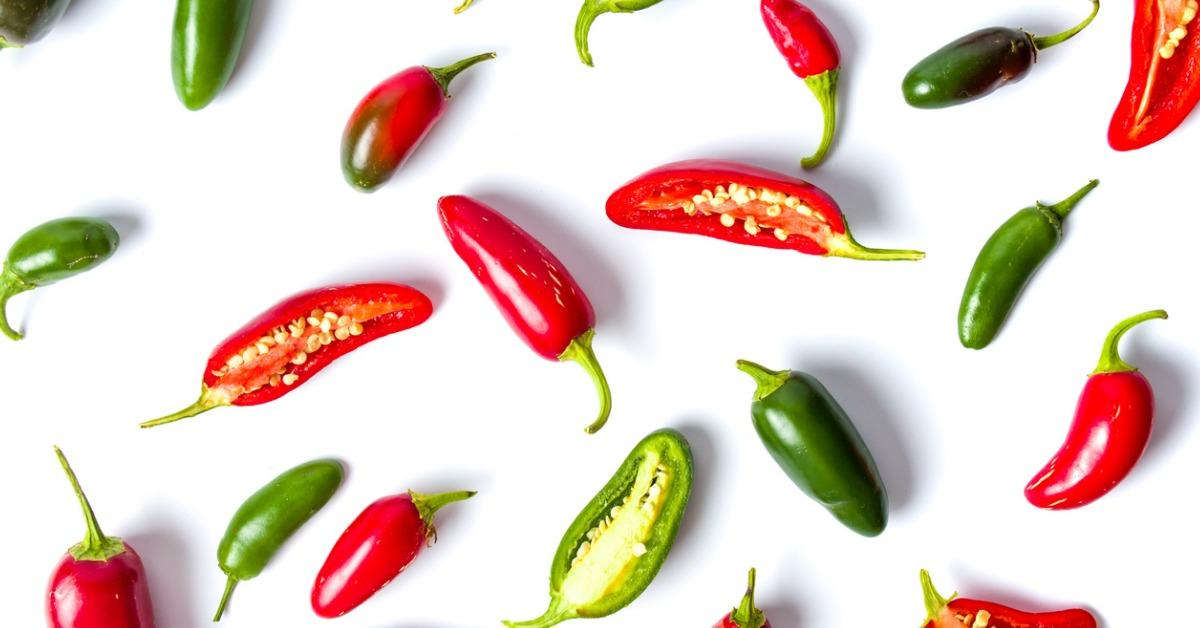 colorful-jalapenos-peppers-on-white-background-picture-id855265836-1534946054634-1534946056466.jpg