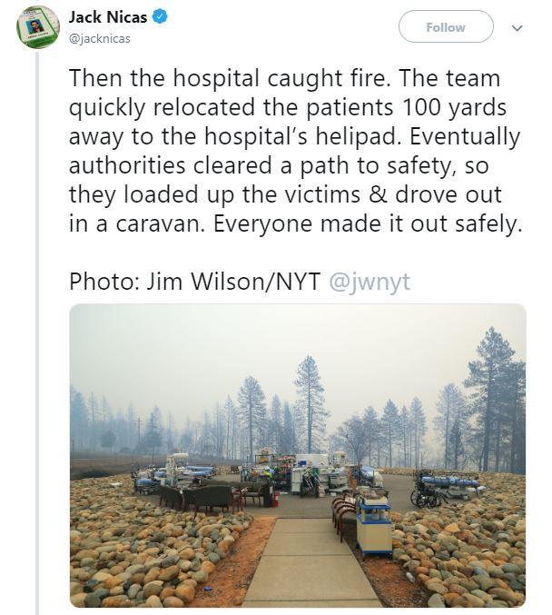 wildfire-tweet-8-1542131245358-1542131247326.JPG