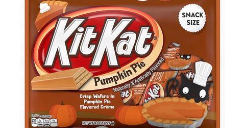 pumpkin-pie-kit-kat-1566395303879.jpg