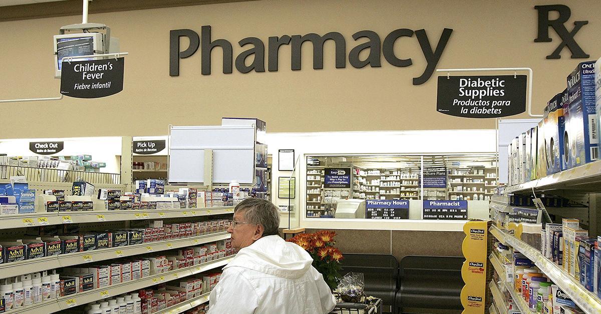 pharmacy-1487263985747.jpg