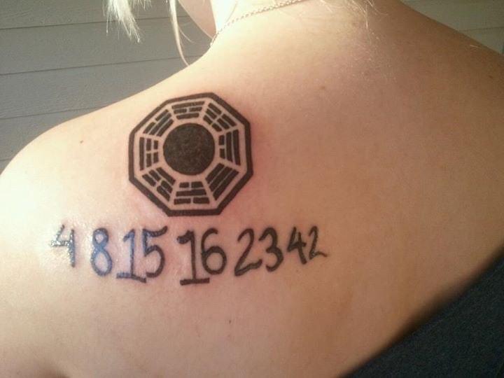 lost-tattoo-reddit-kittyxpryde-1531333895702-1531333897335.jpg