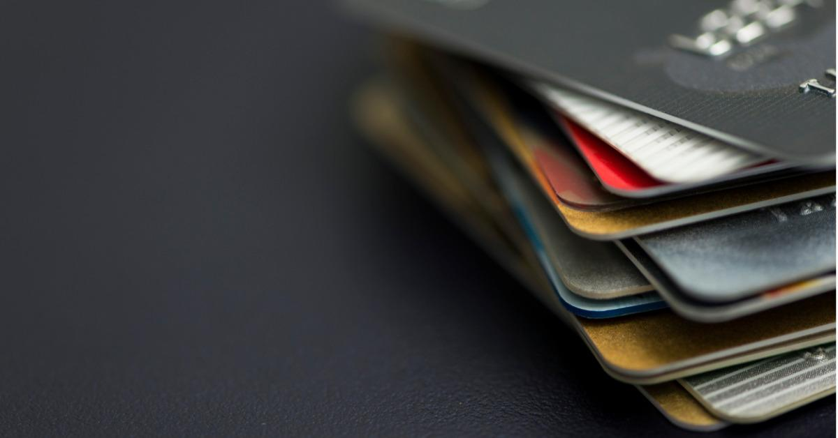 stack-of-multicolored-credit-cards-closeup-picture-id903663312-1536098389055-1536098390705.jpg