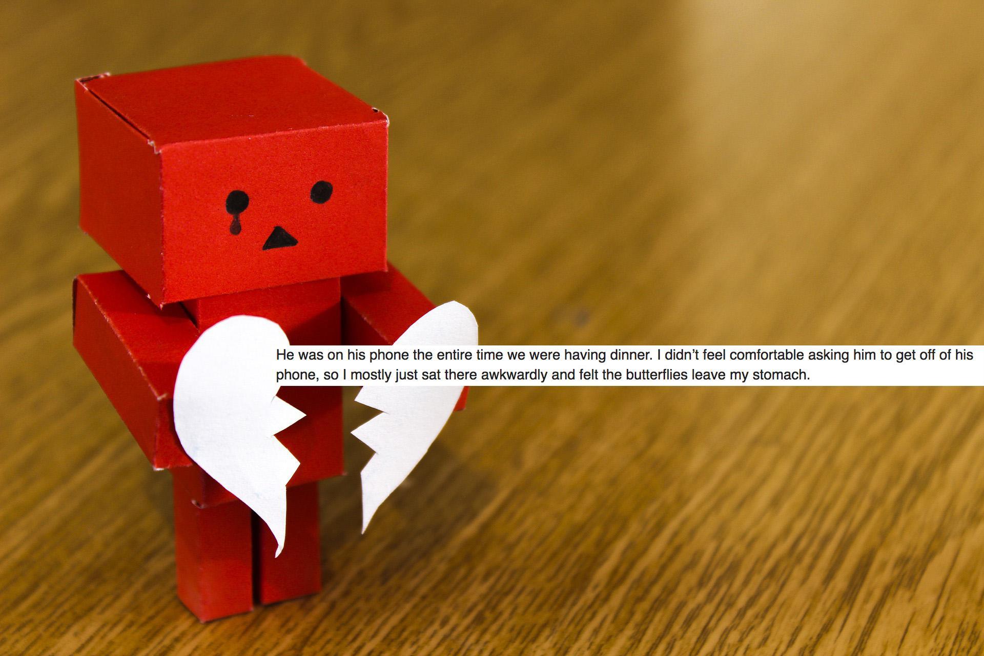 love-1281655_1920copy-1510589216914-1510589219629.jpg