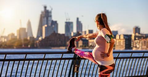 1-extreme-pregnancy-1561481865694.jpg