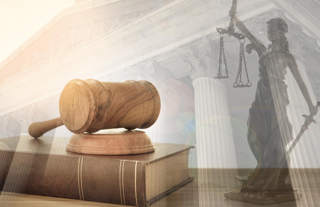 law-1539801191158-1539801452536.jpg