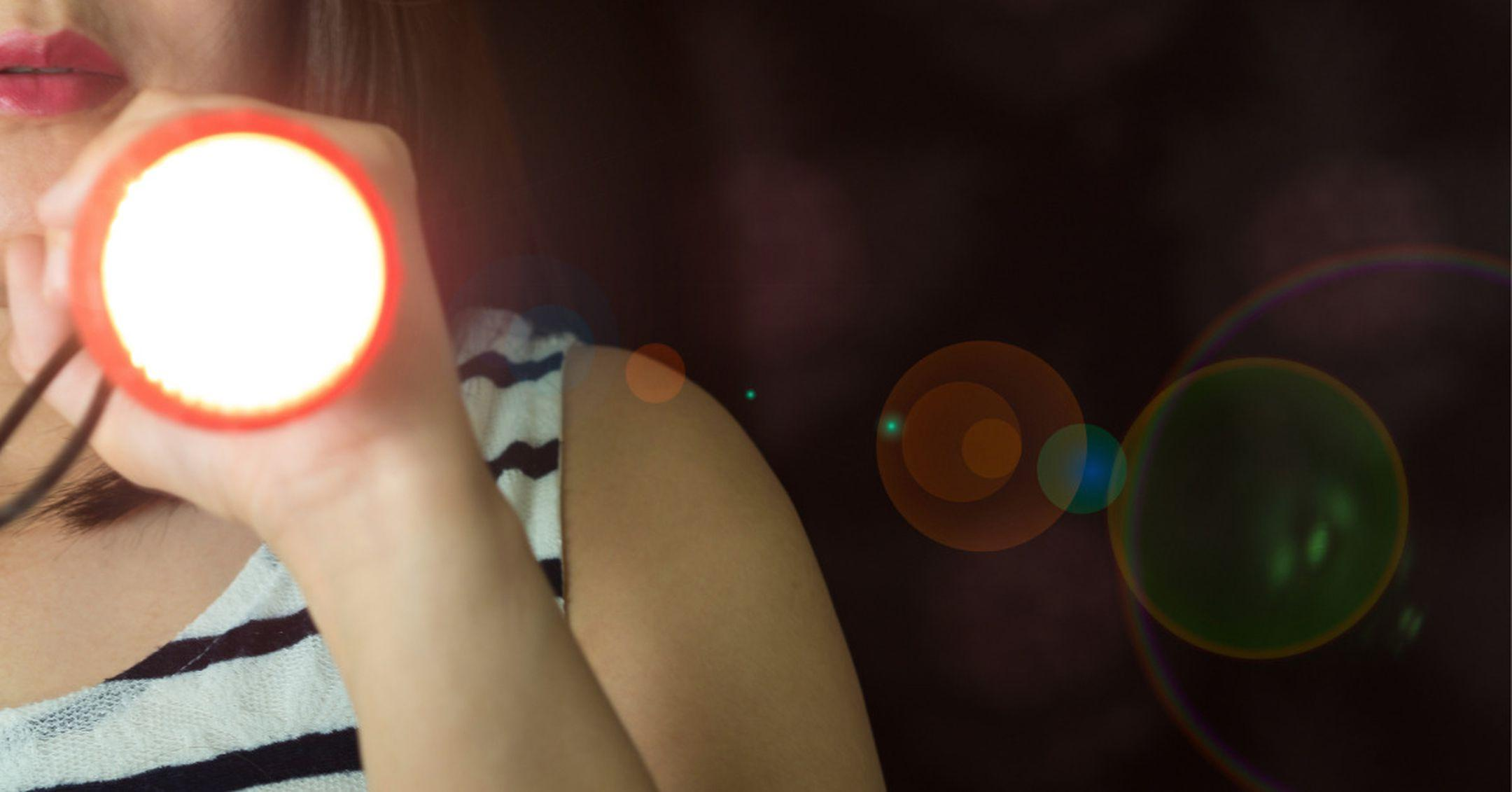 flashlight-1536161545717-1536161547506.jpg