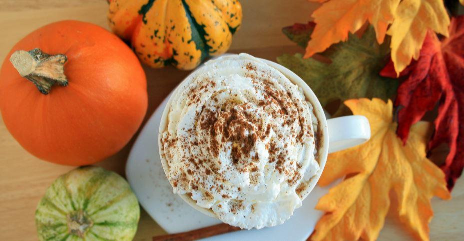 pumpkin-spice-latte-1533832104160-1533832105974.JPG