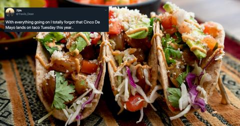 cinco-taco-tuesday-1588621091969.jpg