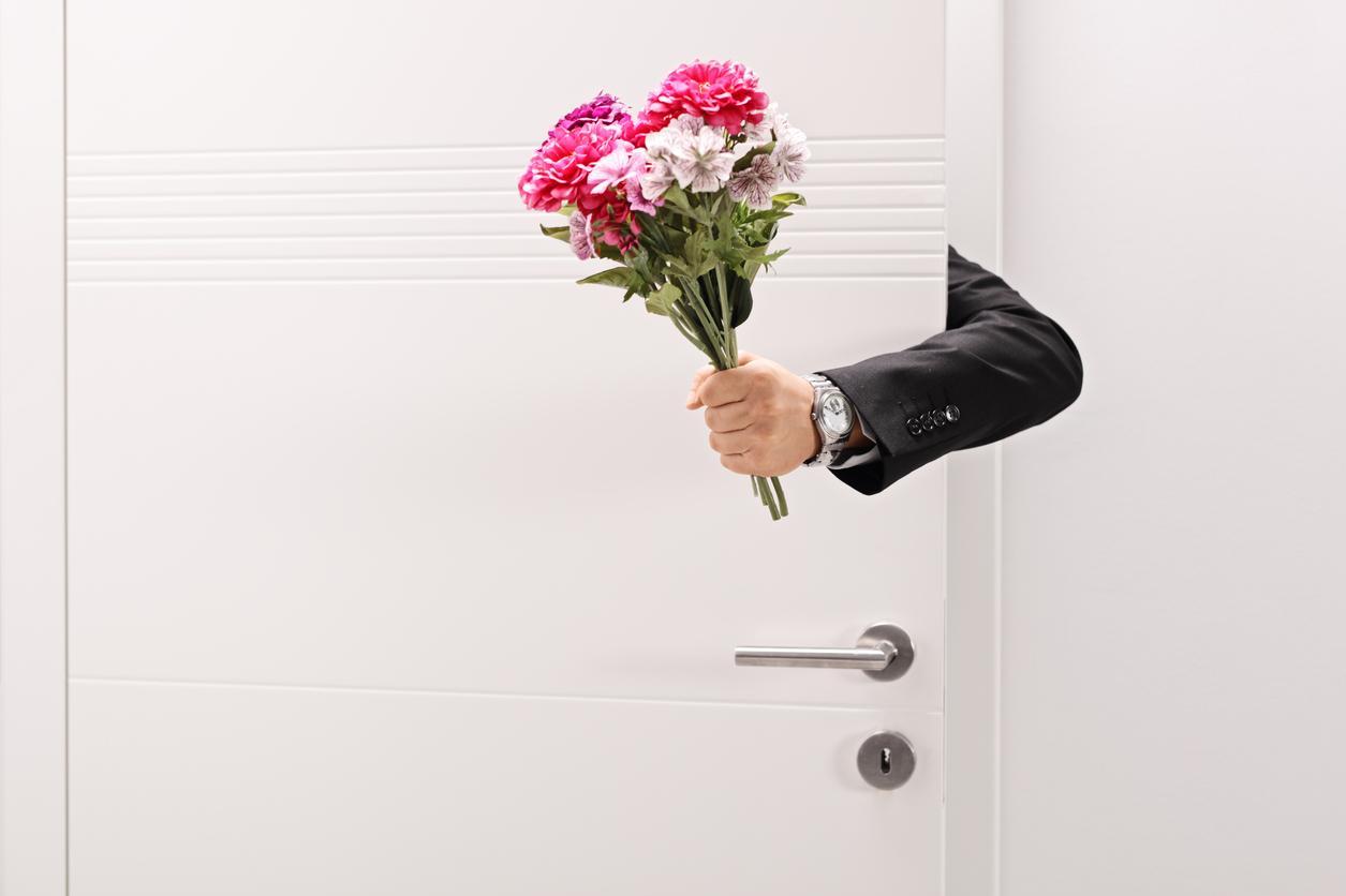 flowers-1539286040861-1539286046823.jpg