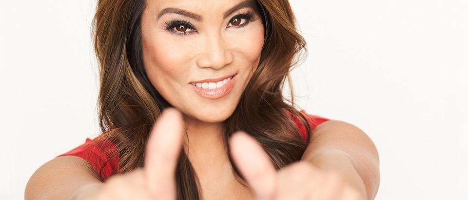 Dr  Pimple Popper Talks YouTube, Blackheads, and TV