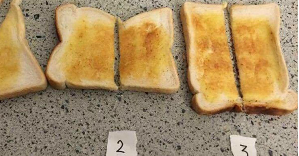 cover-toast-1-1513088201272.jpg