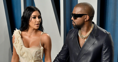 why-are-kim-and-kanye-getting-divorced-1609896218657.png