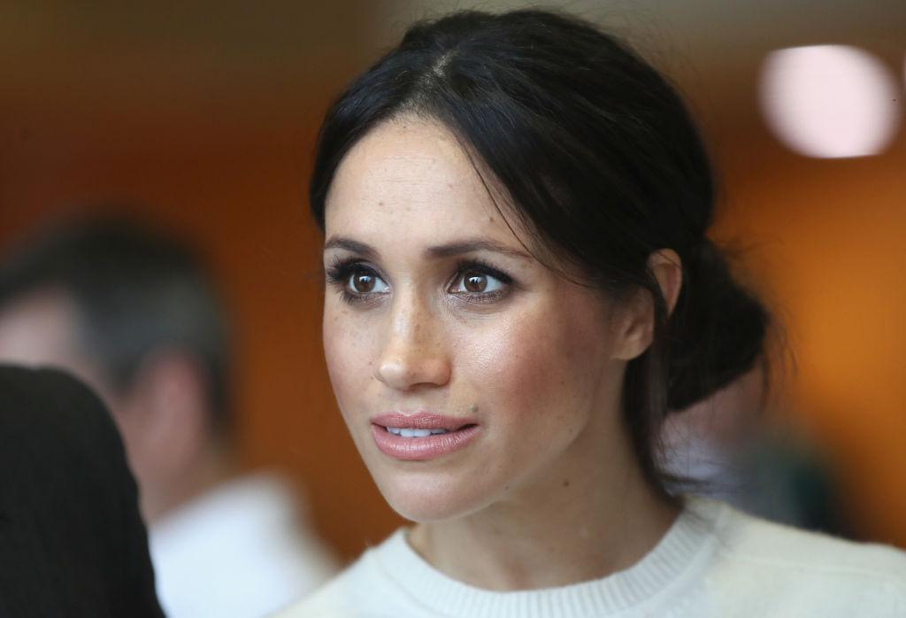 meghan-markle-feature-2-1539898345371-1539898402963.jpg