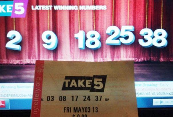 lottery-1531494305430-1531494307003.JPG