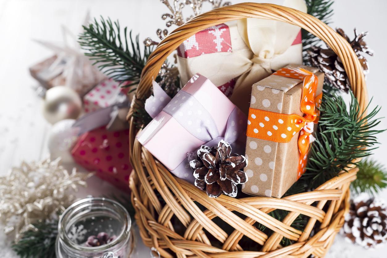 gift-basket-1542657576059-1542657578423.jpg