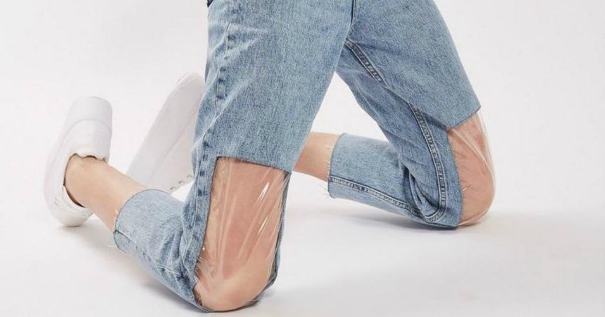 cover-knees-1489601097902.jpg