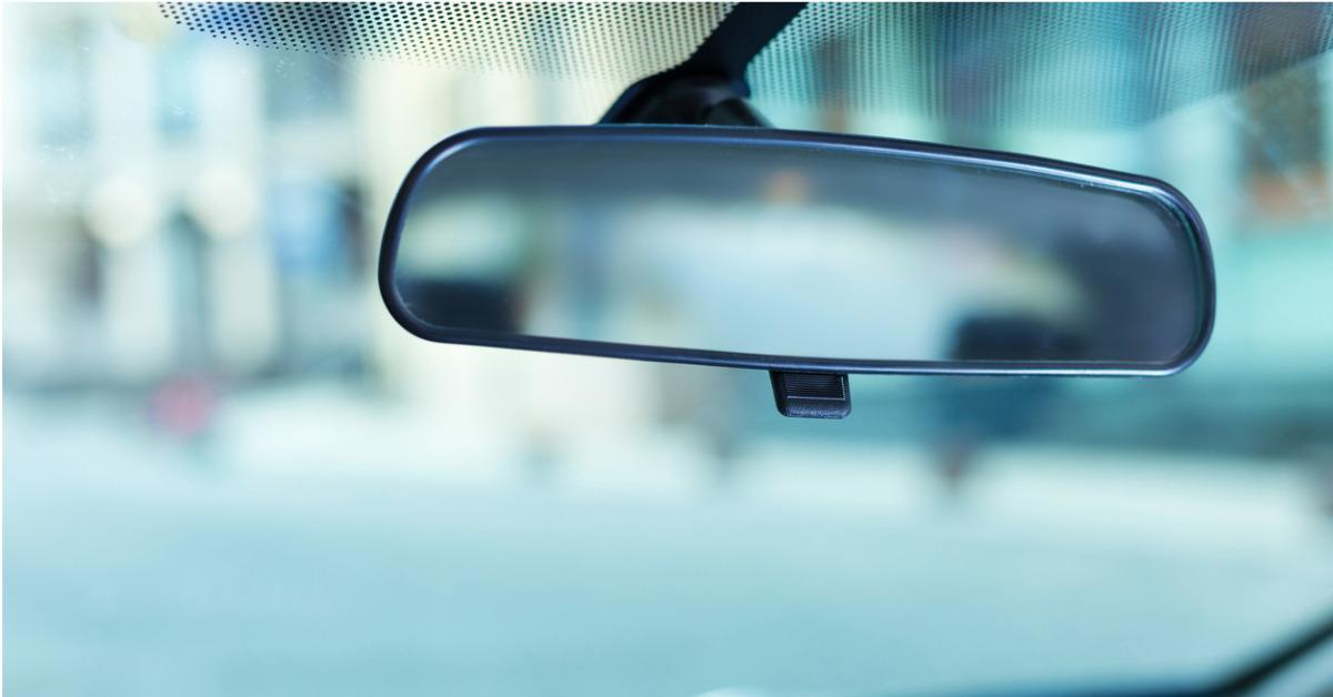 rearview-mirror-adjusted-to-the-windshield-picture-id807318714-1536098290009-1536098292009.jpg