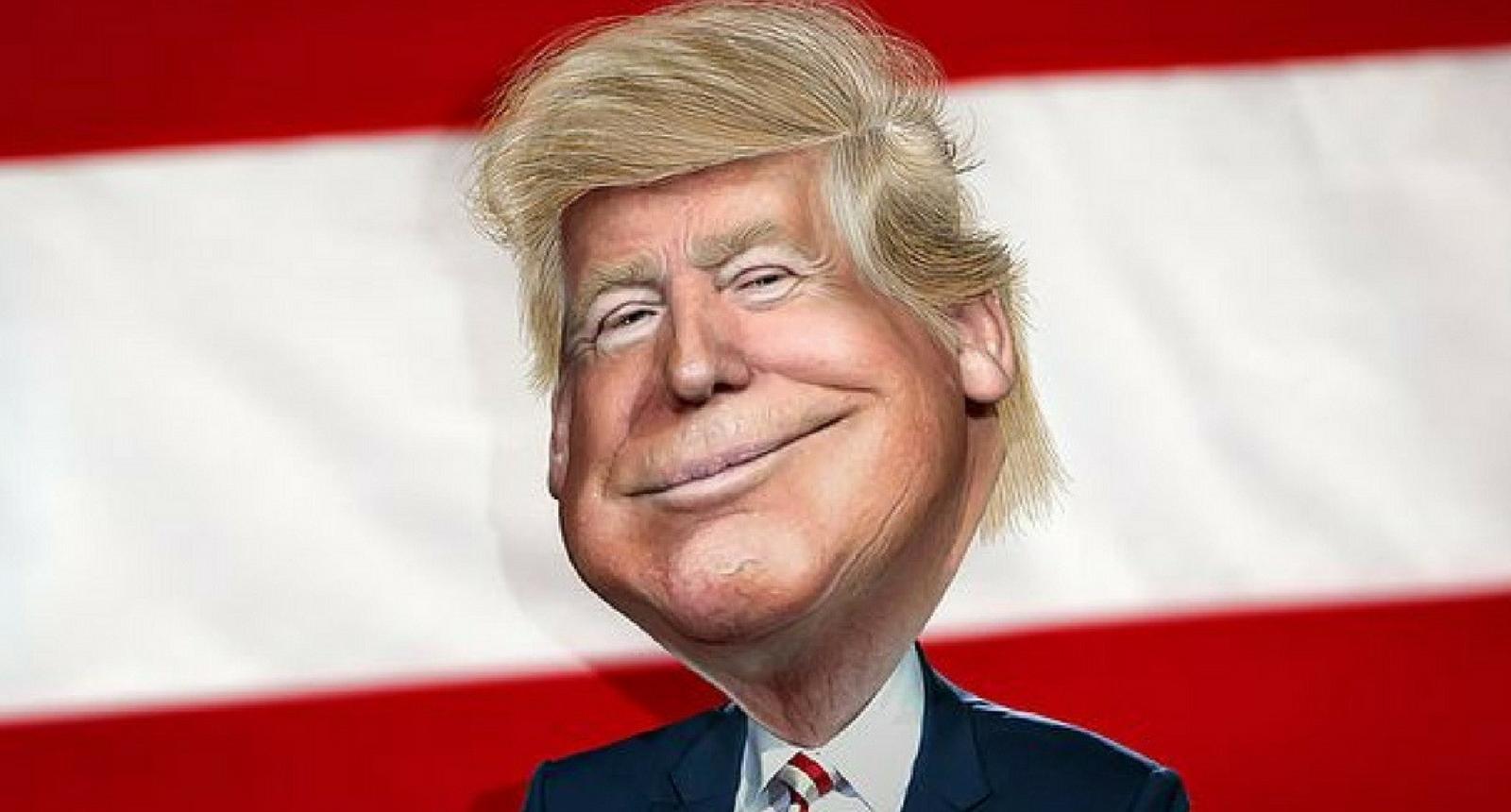 Trump-1509229148767-1509229152087.jpg