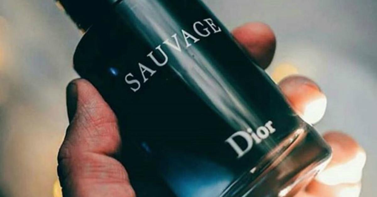 sauvage-1534188293862-1534188295836.jpg