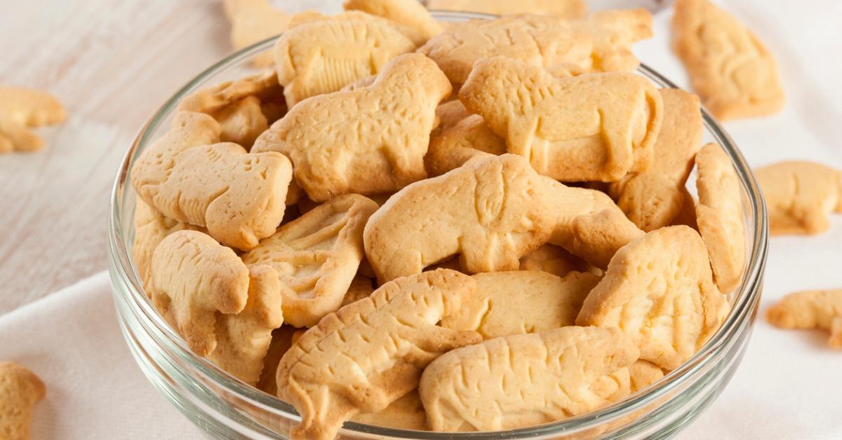 crunchy-lemon-animal-cracker-cookies-picture-id180788670-1534970380123-1534970381780.jpg