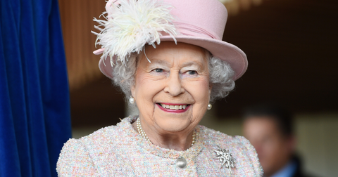 getty_images_queen-1578954360730.png