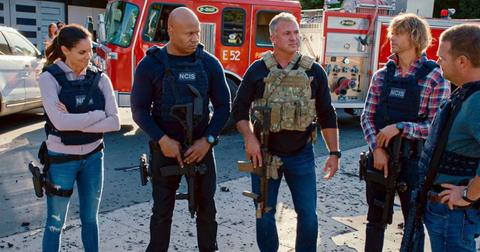 ncis-la-renewed-2020-1575930509791.jpg