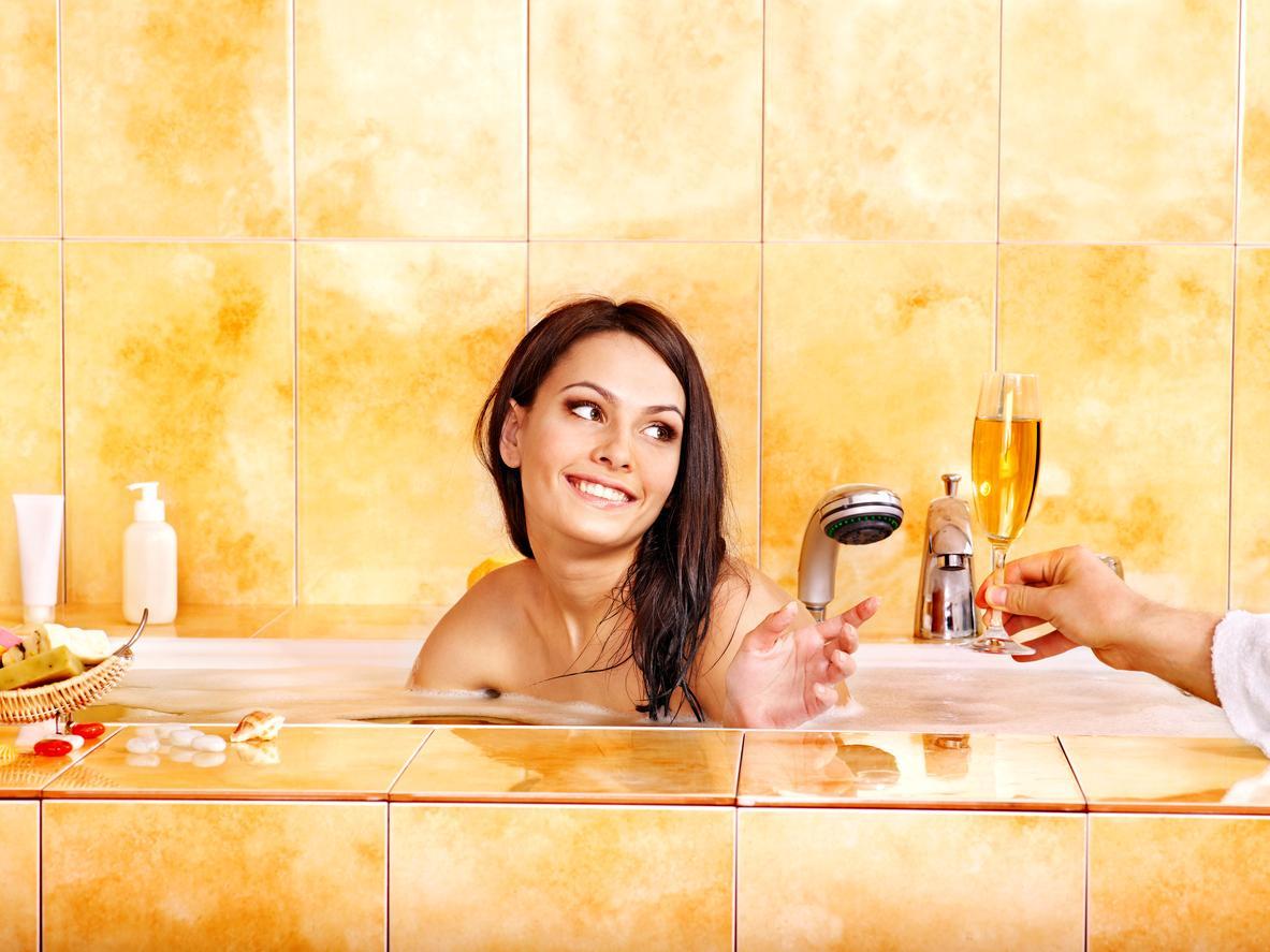 bath-1539979912431-1539980257340.jpg