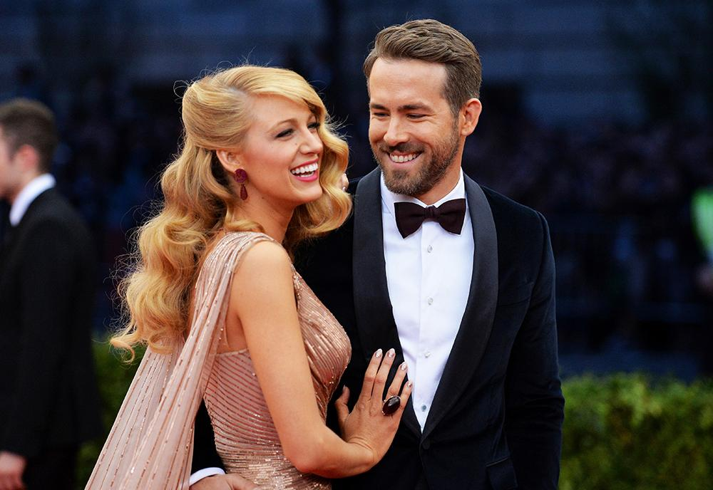 blake-lively-ryan-reynolds-2-1534526794139-1534526796515.jpg