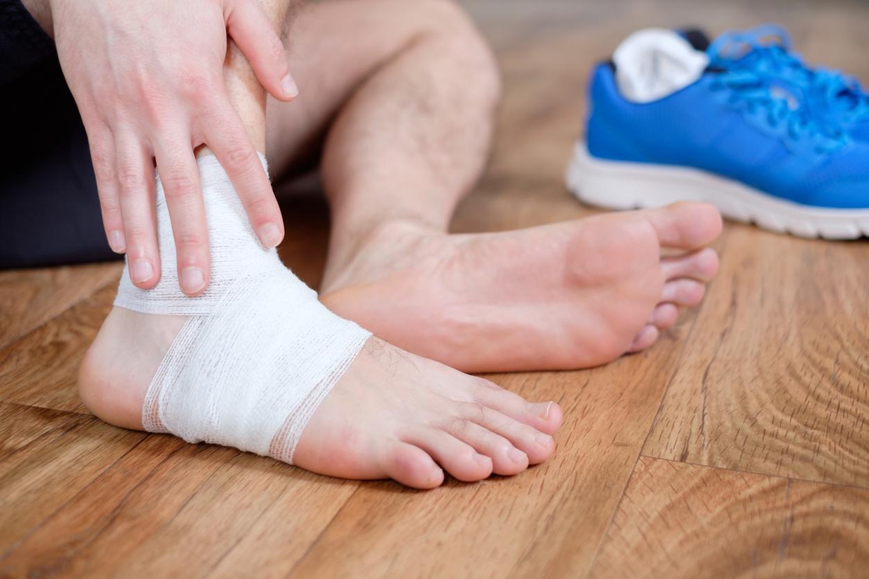 foot-1538165054869-1538165056632.jpg