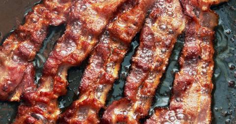 2-vegetarians-1560439177949.jpg