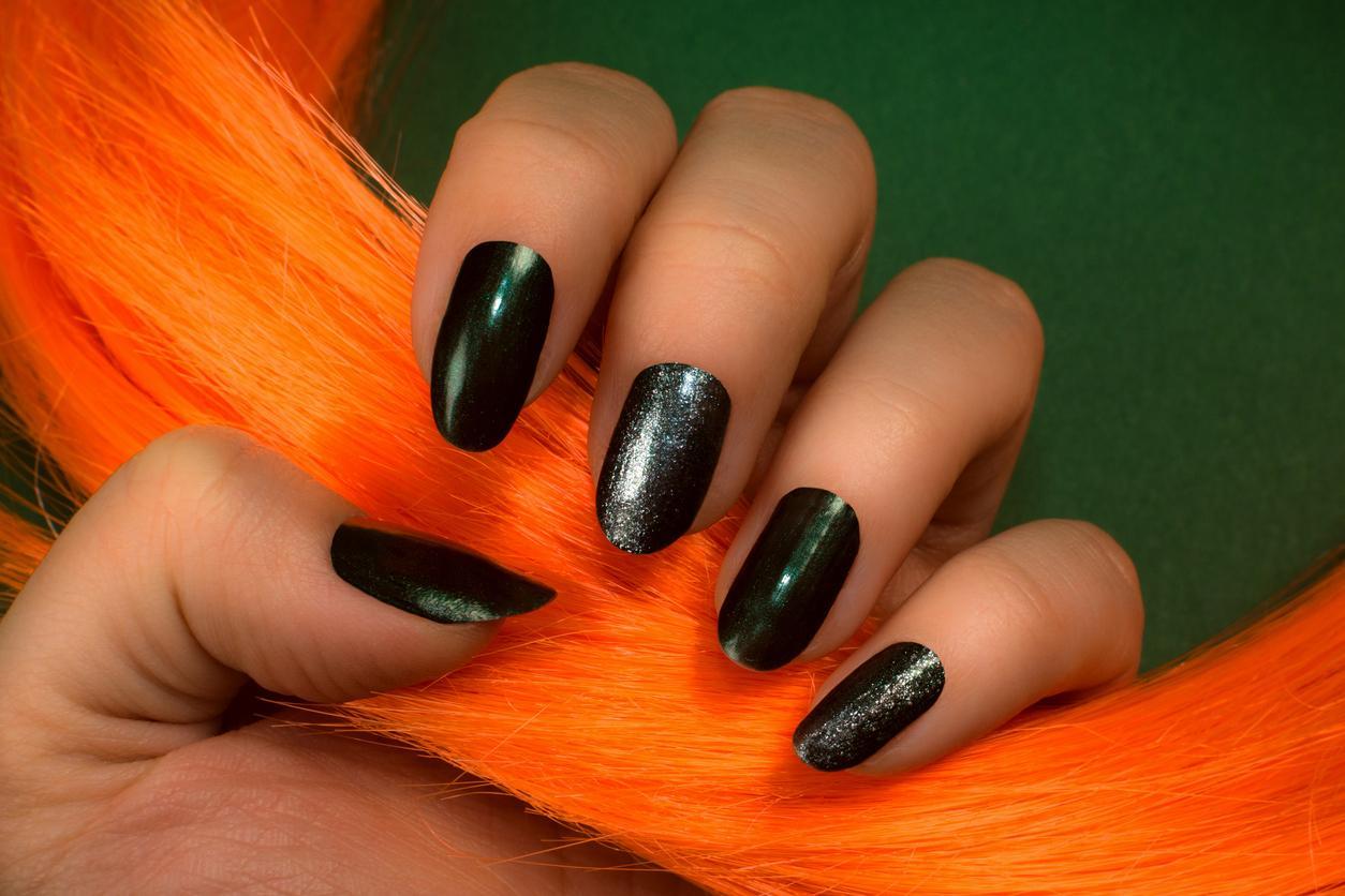orangehair-1536268377989-1536268379968.jpg
