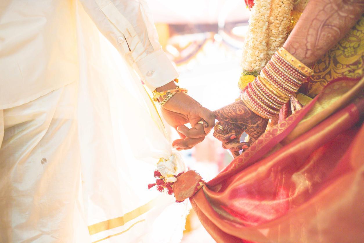 weddingindian-1532540530341-1532540532549.jpg